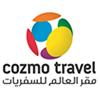 Cozmo Travel Abu Dhabi