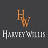 Harvey Willis