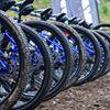 Ticknock Mountain Bike Trail