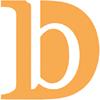 Dennis Barnfield Ltd - Construction Equipment