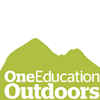 One Education Outdoors
