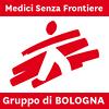 Medici Senza Frontiere - Gruppo di Bologna