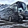 Cumbria Coaches