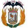 Falla San Carlos Borromeu
