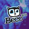 Beco 203 - São Paulo