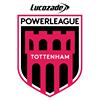 Powerleague Tottenham