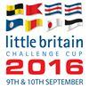 Little Britain Challenge Cup