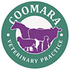 Coomara Veterinary Practice