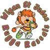 Wigan St Judes - Rugga Rascals