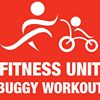 Fitness Unit Buggy Workout