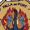 Falla Del Port - Associació Cultural