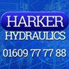 Harker Hydraulics