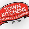 Town Kitchens