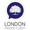 London Private Client