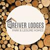 Reiver Lodges - Carlisle