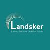Landsker Business Solutions Ltd
