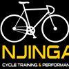 Njinga Cycle Training & Performance