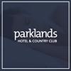 Parklands Hotel & Country Club