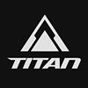 Titan Racing Bikes