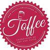 Pasticceria Gelateria Toffee