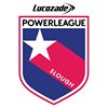 Powerleague Slough