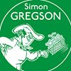 Simon Gregson - Catering Solutions