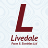 Livedale Foam and Sundries Ltd