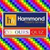 Hammond Property Services Bottesford
