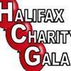 Halifax Charity Gala