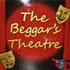 The Beggar's Theatre