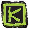 Keswick Bikes