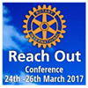 Rotary District 1090 Conference
