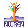 NWREN