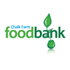 Chalk Farm foodbank