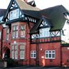 Croft Hotel Leicester