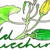 Wild Zucchinis/Mobile Caterers & Event Planning