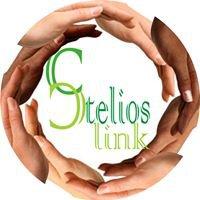 Stelios Link Pty Ltd