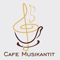 Cafe Musikantit Alenka Home Food
