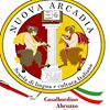 Nuova Arcadia  Scuola di Lingua e Cultura Italiana