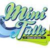Mini Falls Miniature Golf and Footgolf
