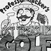 Professor Hacker's Lost Treasure Golf, NMB, SC