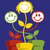 Plantpots Playgroup/Preschool