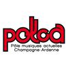 Polca Champagne-Ardenne
