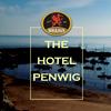 The Penwig Hotel