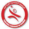Fédération Tunisienne de Handball thumb