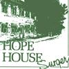 Hope House Surgery