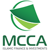 MCCA Islamic Finance and Investments (Australia)