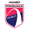 Powerleague Wembley