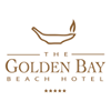 Golden Bay Beach Hotel