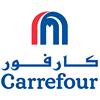 Carrefour Saudi  كارفور السعودية